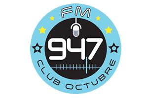 Club Octubre 947 - Buenos Aires