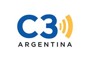 Cadena 3 - Viva La Radio - Ciudad de Córdoba