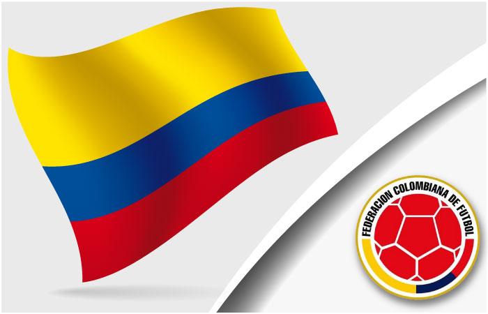 Selección Colombiana