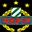 SK Rapid Wien