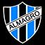 Almagro