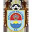 Deportivo Binacional