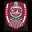 AS Roma vs CFR Cluj en vivo, Europa League - 2020/2021 ...