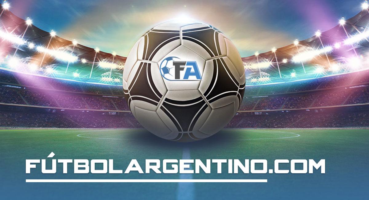 Futbolargentino.com