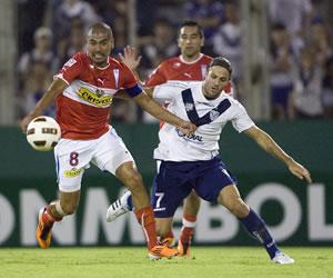 Independiente, Argentinos y Vélez deciden su futuro en la fase de Grupos
