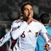 La 'vinotinto' celebra su mejor presentación en una Copa América