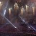 A 'ritmo de corazón' Bogotá clausuró el Mundial Sub 20
