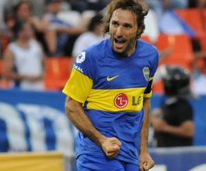 Cuatro argentinos hacen parte del equipo ideal de América