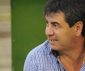 Jorge Da Silva renunció a Banfield