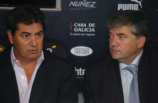 Da Silva firma con Peñarol, tras dejar a Banfield