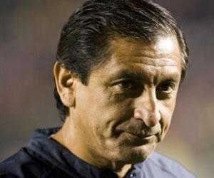 Ramón Díaz renuncia tras la cuarta derrota de Independiente