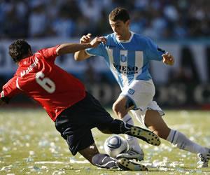 La décima jornada se destaca con lo duelos Tigre-Boca e Independiente-Racing