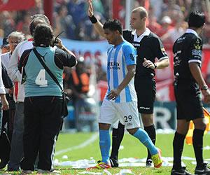 El fútbol argentino, un carrusel de ansiedades e incoherencias