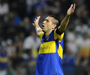 Boca quedó segundo del grupo, a pesar del triunfo sobre Zamora