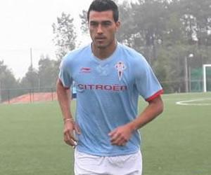 Cabral no entrena por una lumbalgia y es duda para Mestalla