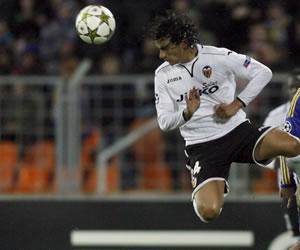 """Tino Costa: """"Ir convocado con Argentina más que un sueño es un reto"""""""