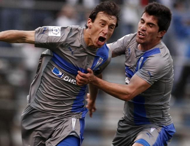 São Paulo, U Católica, Tigre y Millonarios van por primer paso a la final