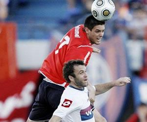 San Lorenzo-Independiente, choque entre candidatos al descenso