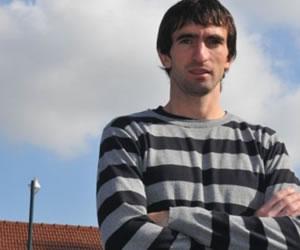 Barovero: 'Ramón unió a la gente y trajo tranquilidad; era el único que podía lograrlo'