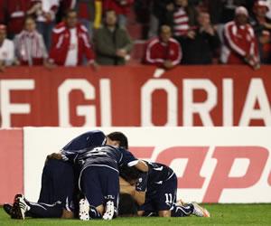 Independiente, sancionado por mal uso de sistema de traspasos