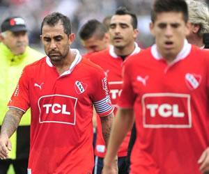 ¿Se podía haber salvado Independiente?