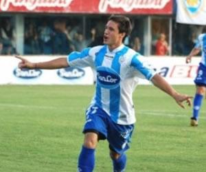 Veléz gana y Atlético Rafaela permanece en Primera