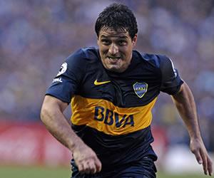 Con el debut de Boca Juniors, continúa la acción en el fútbol argentino
