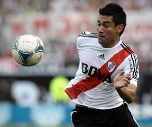 River Plate debutó con buen pie y los clubes colombianos sacan buena renta