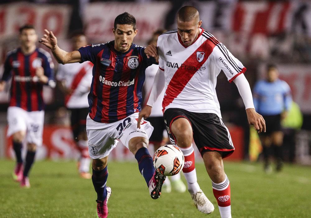 Liga de Loja va por el sueño copero ante legendario River Plate
