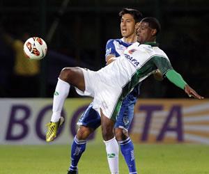 Vélez busca ratificar su pasaporte a los cuartos ante La Equidad