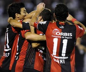 Newell's recibe a River Plate en un duelo con realidades bien distintas