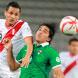 Perú y Bolivia se despiden con un empate