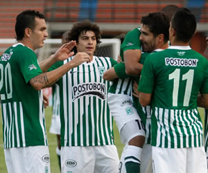 Diez equipos definen paso a cuartos donde esperan Lanús, River y Vélez