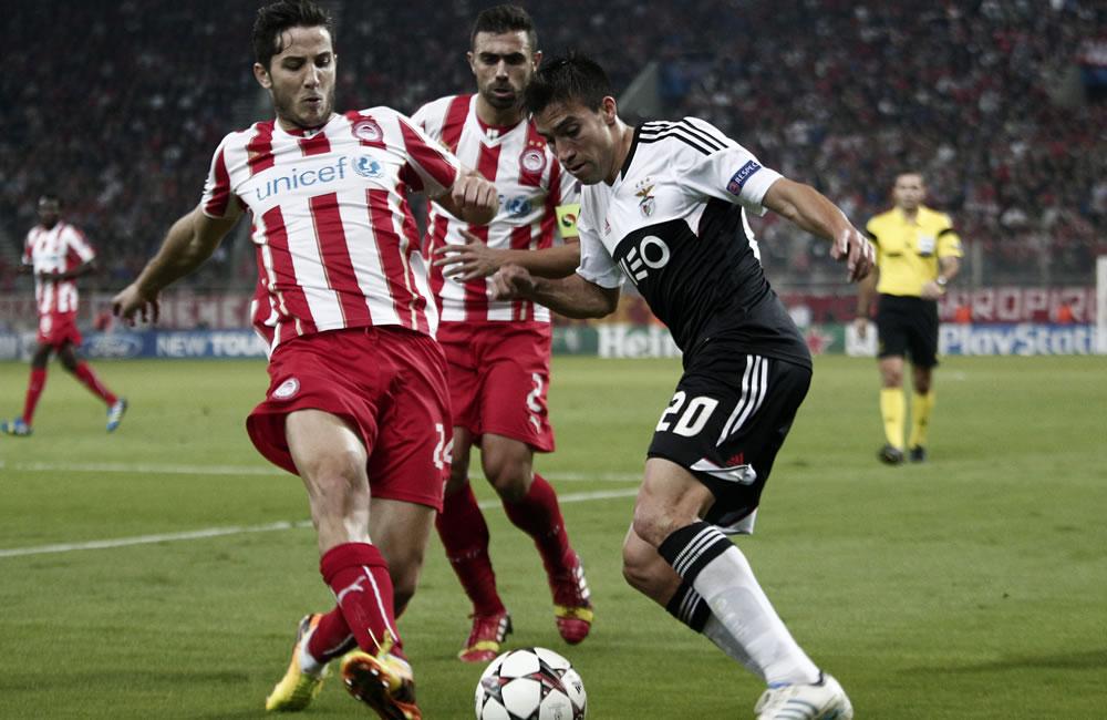 Bayern y City, primeros clasificados para octavos; Real Madrid a un paso