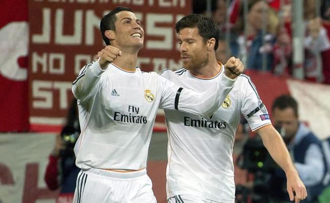 Real Madrid alcanza la final impartiendo una lección a Guardiola