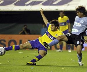 Boca bajo presión y Racing ante la resaca de San Lorenzo en la segunda fecha