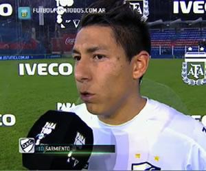 Tigre y Quilmes cerraron la jornada con un empate
