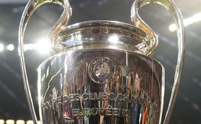 Milán albergará la final de la Liga de Campeones de 2016. Foto: EFE