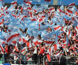 Los duelos clave del Superclásico del fútbol argentino
