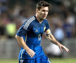 Un balance con altibajos para Argentina en su gira asiática