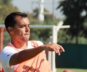 Independiente se prepara para visitar a Unión