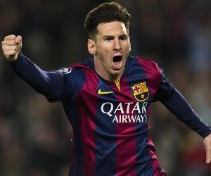 El Barça de Messi, a un partido de la 'triple corona'