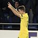Villarreal venció al Napoli por la mínima diferencia