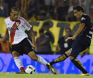 River Plate: un empate con sabor a derrota