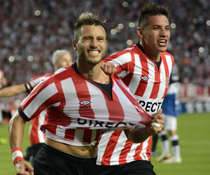 Primera división: Todos los goles y lo mejor de la fecha 7