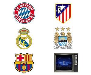 Champions League: Los mejores memes luego de conocer las semifinales