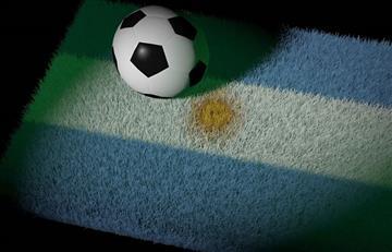 Argentinos que compiten en Río 2016