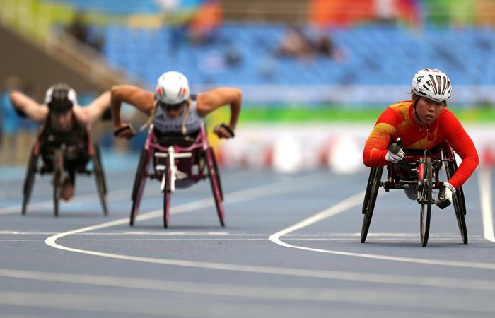 Juegos Paralímpicos: Las trampas que pueden afectar a los colombianos