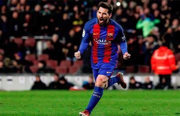 La caída del Barcelona ante el PSG y las posibles consecuencias para Messi