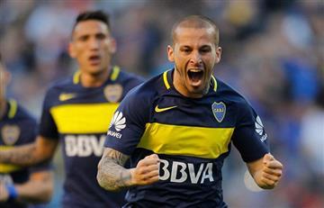 Benedetto seguirá en Boca Juniors hasta fines del 2018